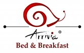 Arrivia Bed & Breakfast - logo