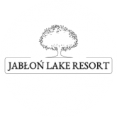 Jablon Lake Resort