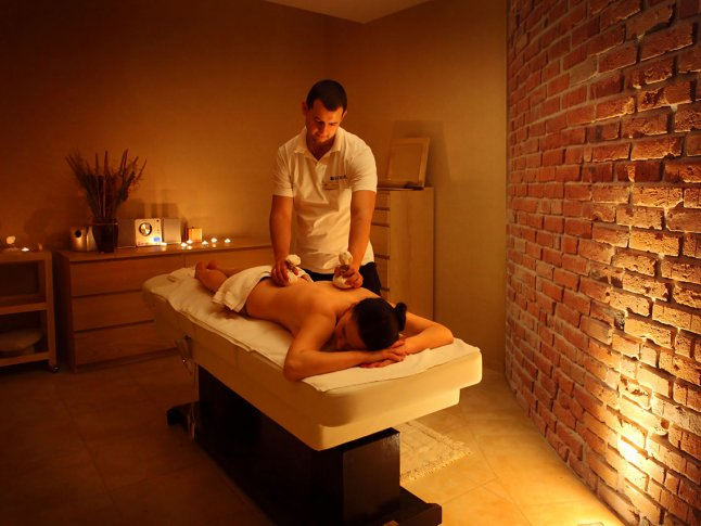 Hotel_Spa_Srebrny_Dzwon_centrum Spa